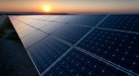 BOTSWANA: BPC will designate an IPP for its 100 MWp solar PV project in September©Gencho Petkov/Shutterstock