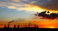 MAROC : selon Greenpeace, l'usage du charbon tue près de 5000 personnes par an©JMx Images/Shutterstock