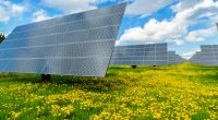 ETHIOPIA: Lotus Energy to install power plant (500 MW) for Effort Group©Richard Schramm / Shutterstock