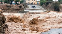 COTE D'IVOIRE: $315 million from IDA for flood and waste management©Migel/Shutterstock