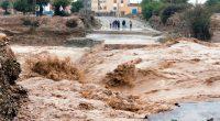 CÔTE D'IVOIRE : 315 M$ de l'IDA pour la lutte contre les inondations et les déchets©Migel/Shutterstock