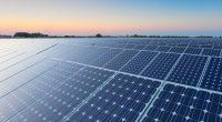 ZIMBABWE : SolGas Energy mettra en service sa centrale solaire de Hwange en août©PriceM/Shutterstock