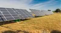 GUINEA: SEFA finances green mini-grids project in rural areas©pisaphotography/Shutterstock