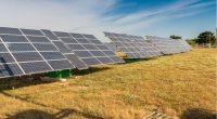 GUINÉE : le Sefa finance un projet de mini-grids verts dans les zones rurales©pisaphotography/Shutterstock