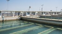 COTE D'IVOIRE: Fluence delays construction of its water plant near Abidjan©People image studio/Shutterstock