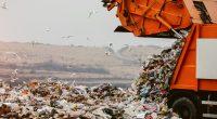 AFRIQUE DU SUD : le gouvernement ouvre une décharge dans le grand Kokstad ©Dalibor Danilovic / Shutterstock