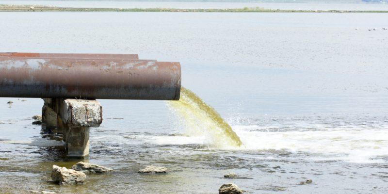 EGYPT: Stantec wins contract to complete Fayoum sanitation project©Vereshchagin Dmitry/Shutterstock