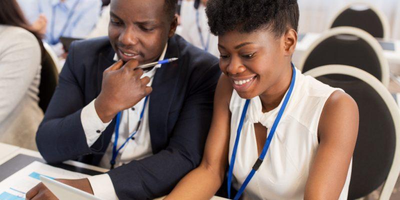 AFRIQUE : HEC Paris lance un programme dédié à l'entrepreneuriat vert©Syda Productions/Shutterstock