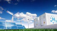 MAROC : le pays signe un accord avec l'Allemagne pour l'hydrogène vert©petrmalinak / Shutterstock