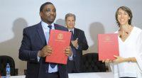 TANZANIE : l'AFD prête 230 M€ pour l'électricité, l'eau et l'assainissement©A