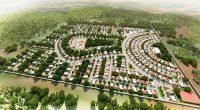 KENYA : Optiven investira 1,6 M$ pour les énergies renouvelables à Amani Rigde ©Optiven