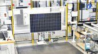SOUDAN : un laboratoire s'ouvre pour tester et certifier 30 systèmes solaires par jour©industryviews/Shutterstock