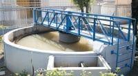 ÉTHIOPIE : vers la réutilisation des eaux usées grâce à des stations de Biopipe©superbphoto95/Shutterstock
