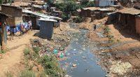 SÉNÉGAL : le GGGI lance un projet de gestion de déchets et des eaux usées ©Tatsiana Hendzel/Shutterstock
