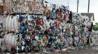 OUGANDA : Coca-Cola s'allie aux acteurs locaux pour recycler les déchets plastiques©korpanph/Shutterstock