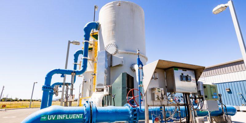 CÔTE D'IVOIRE : Franzetti installe des unités préfabriquées d'eau potable à Dabakala©Sundry Photography/ Shutterstock