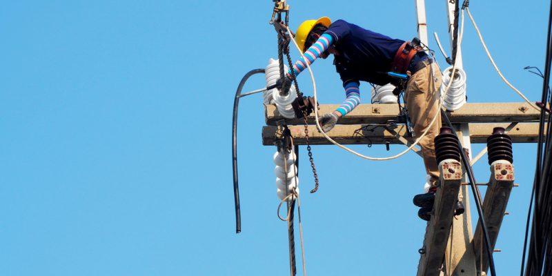 GAMBIE : une subvention de 43 M$ de l'IDA pour l'électricité et l'eau©dear2627/Shutterstock