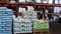 COTE D'IVOIRE : RMG va incinérer 329 tonnes de pesticides périmés©Iakov Filimonov/Shutterstock