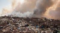 ÉGYPTE : la Banque mondiale prêtera 200 M$ pour lutter contre la pollution au Caire ©WitthayaP/Shutterstock