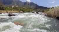 BURUNDI : WK réalisera des études pour 2 projets hydroélectriques de Tembo Power©ChrisVanLennep/Shutterstock
