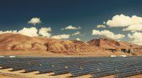 NAMIBIE : Anirep devient actionnaire majoritaire dans 2 fournisseurs d'énergie solaire©AnnaTamila/Shutterstock