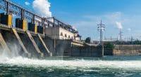 TANZANIE : Tanesco nomme trois consultants pour deux projets hydroélectriques ©Maxim Burkovskiy/Shutterstock