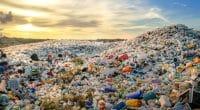 NIGÉRIA : Dow lance le projet ReflexNG pour la gestion des déchets plastiques©MOHAMED ABDULRAHEEM/Shutterstock