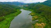 MALAWI : 157 M$ de la Banque mondiale pour la restauration des bassins versants©phichak/Shutterstock