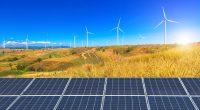 OUGANDA : le pays collabore avec le Royaume-Uni sur les énergies renouvelables ©Thinnapob Proongsak / Shutterstock