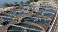 TUNISIA: 10 wastewater treatment plants to be upgraded soon©Wade H. Massie/Shutterstock