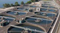 TUNISIE : 10 usines de traitement des eaux usées seront bientôt modernisées©Wade H. Massie/Shutterstock