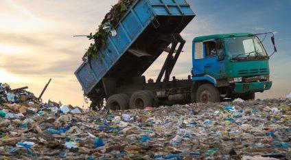 LIBERIA: World Bank grants additional $9.3 million for sanitation©MOHAMED ABDULRAHEEM / Shutterstock