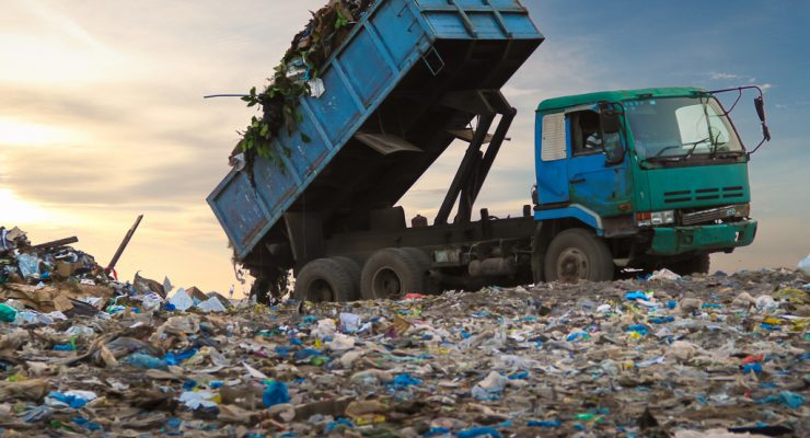 LIBERIA: World Bank grants additional $9.3 million for sanitation