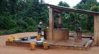 AFRIQUE : un appel d'offres de Roots of Impact pour sociétés d'eau et d'assainissement©Water Alternatives