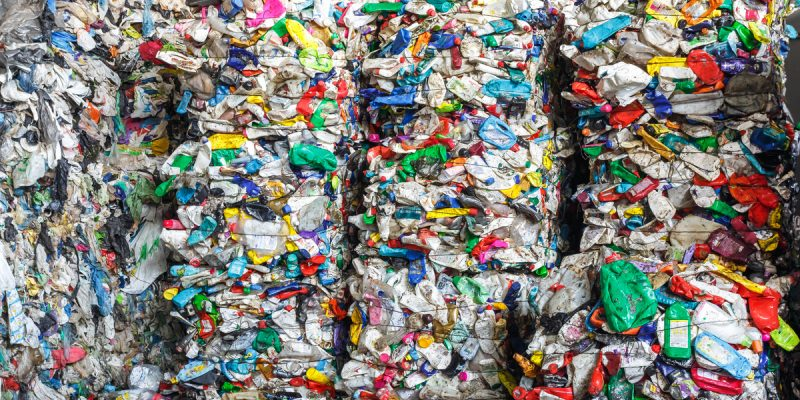 MOROCCO: Controverses over import of combustible waste©hiv360/Shutterstock