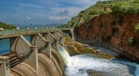 KENYA: NWHSA issues new tender for Koru-Soin Multi-Purpose Dam©irabel8/Shutterstock