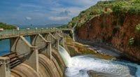 KENYA : la NWHSA lance un nouvel appel d'offres pour le barrage polyvalent de Koru-Soin©irabel8/Shutterstock