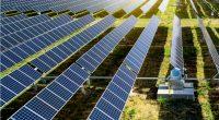 BURKINA FASO: MCC grants $450 million for electricity©Jenson/Shutterstock