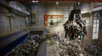 CEDEAO : le RCREEE lance un appel à projets de valorisation énergétique des déchets©zlikovec/Shutterstock