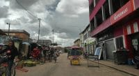 BENIN: AFD allocates 58 million euros to improve urban resilience©Radodo/Shutterstock