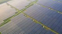 RDC : Sun Plus lance un méga projet solaire PV de 1 000 MWc, dans le cadre d'un PPP©fuyu liu/Shutterstock