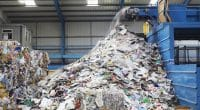 KENYA: KenGen needs consultant for waste-to-energy conversion©sirtravelalot/Shutterstock