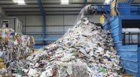 KENYA : KenGen recherche un consultant pour la valorisation énergétique des déchets©sirtravelalot/Shutterstock