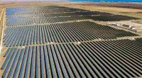 ÉGYPTE : l'EETC annule l'appel d'offres pour la centrale solaire du Nil occidental©Tatiana Gordievskaia/Shutterstock