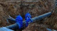 CHAD: BDEAC finances drinking water in Ennedi East and West provinces©Maksim Safaniuk/Shutterstock