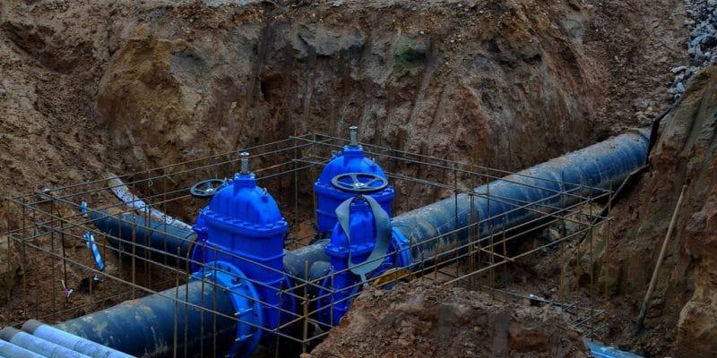TCHAD : la Bdeac finance l'eau potable dans les provinces d'Ennedi Est et Ouest©©Maksim Safaniuk/Shutterstock