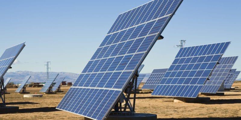 SENEGAL: Government exempts renewable energy equipment from VAT ©Vibe Images/Shutterstock