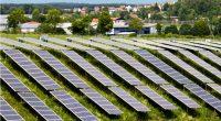 NIGÉRIA : l'USTDA accorde une subvention à Konexa pour un projet d'électrification© Inveru/Shutterstock