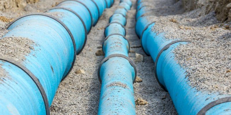 CÔTE D'IVOIRE : le gouvernement renforcer l'approvisionnement en eau potable à Lolobo©ThomBal/Shutterstock