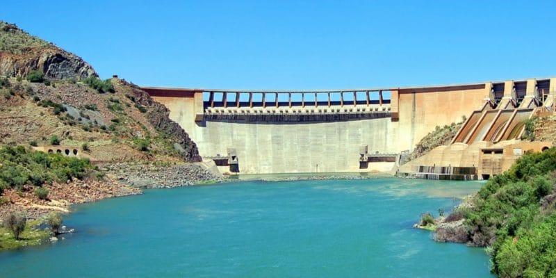 MAROC : le gouvernement ambitionne de construire 50 barrages d'ici à 2050©Nataly Reinch/Shutterstock